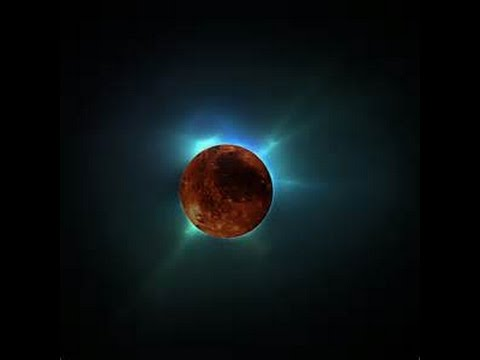 """Planet X Invades Solar System-Objects Appear in the Sky-Mass Media in """"Lockdown"""""""