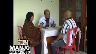 Manado Jo - Dokter Tour