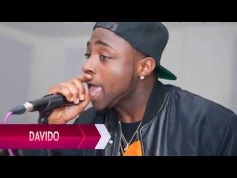 Who has the biggest Record Label in Nigeria???  -  [TOP 5 BIGGEST RECORD LABELS]
