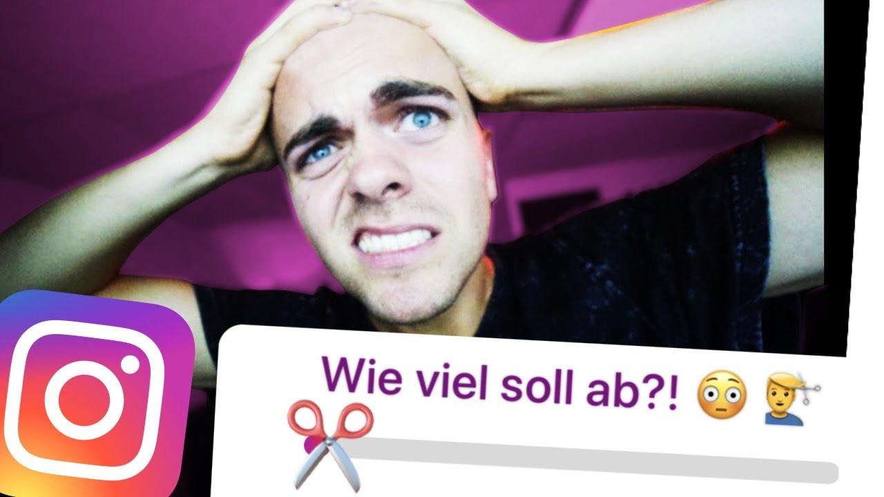 Simon Desue Neue Frisur Yskgjt Com