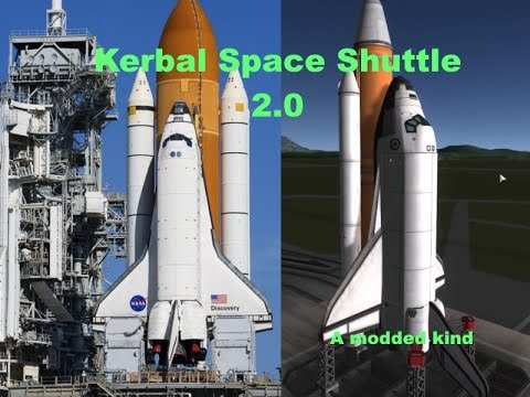 space shuttle program costs total - photo #21