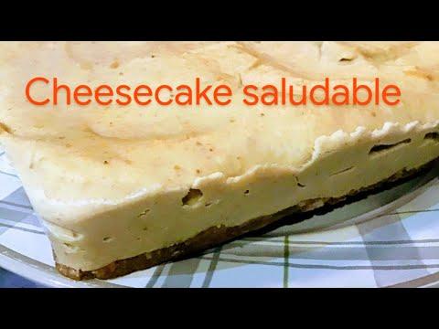 cheesecake-saludable-de-mango-🥭-vegano/sin-gluten/-sin-lactosa