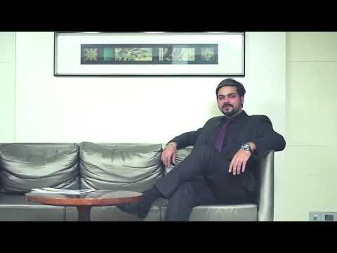 team-samrat-singh-13---fbs-business-school