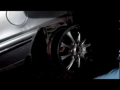 Покупайте легкие и недорогие литые диски. Как купить диски в петербурге?. Для внешнего тюнинга автомобилей и улучшения их ходовых качеств.