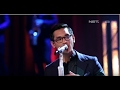 Afgan & The Gandarianz - Knock Me Out (Live at Music Everywhere) **
