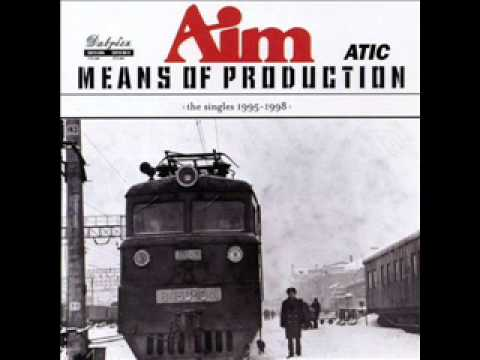 Aim concentrate
