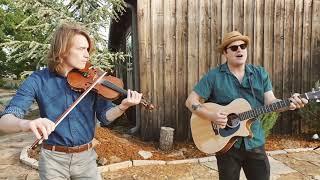 Third Wheel Duo - Live Wedding Band - Country Music
