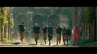 (Gahem Fe El Hend) Teaser - الإعلان التشويقي لفيلم جحيم في الهند
