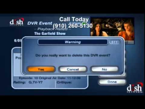 dish-network-wilmington-nc- -(910)-260-5130---local-satellite-tv