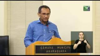 PE 11 Pastor Raimundo