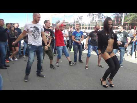 сайт знакомств Наро-Фоминск
