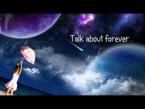 Mark Owen - Stars (Backing Vocals) Lyrics