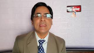 Sushant singh rajput news latest/ CBI investigation news/क्या Shocking news आएगा ?/SSR latest news