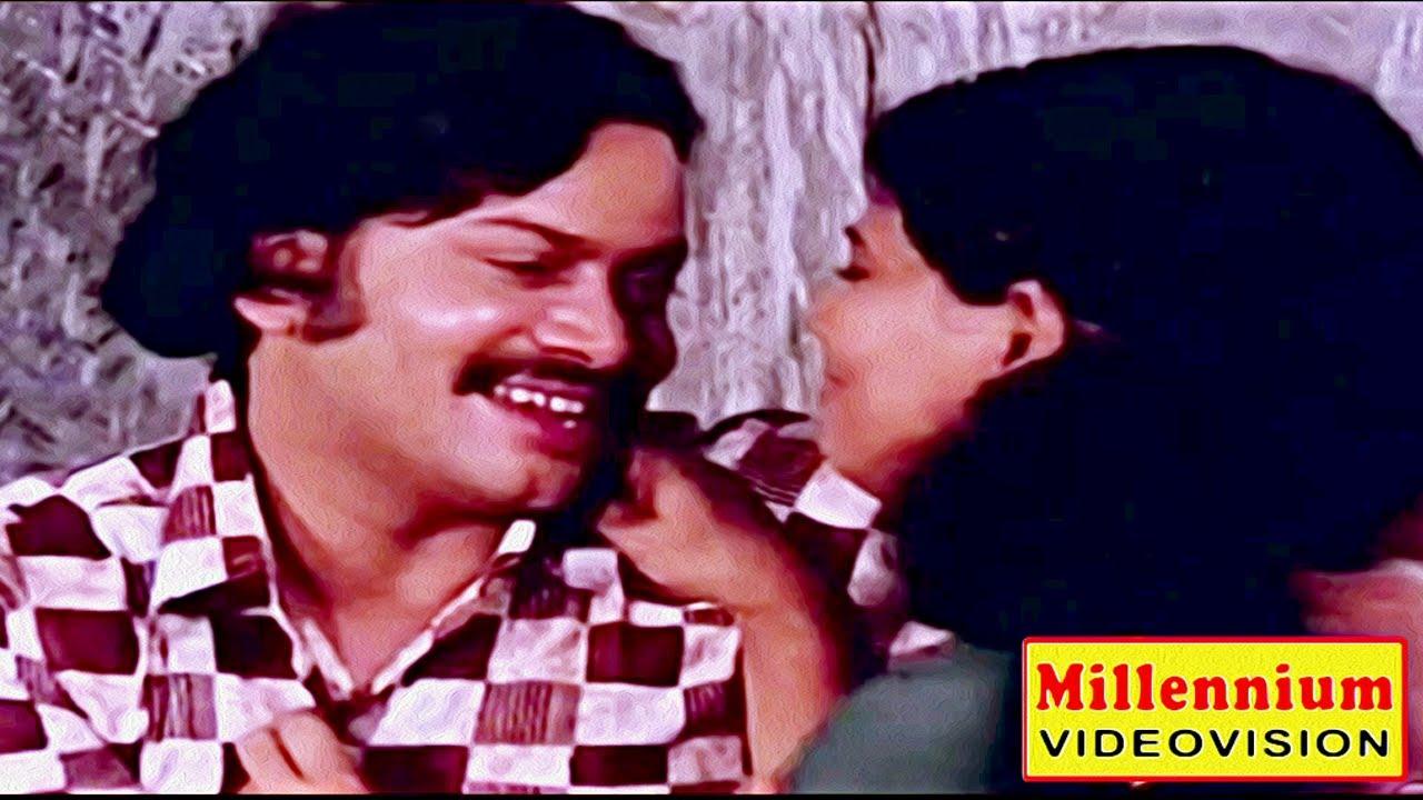 Ee Vazhi Mathram | Malayalam Romantic Movie | Sukumaran | Shankar | Sathyakala | Full Movie