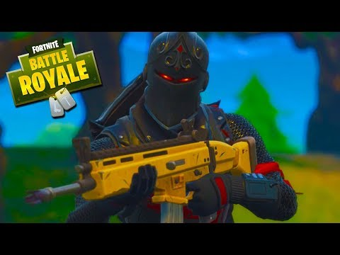 DELETE THIS FORTNITE FOOTAGE!