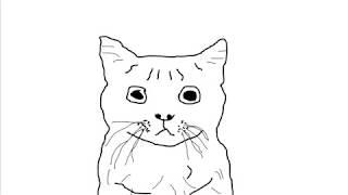 Эдуард суровый - Блатная ( убрал мента я ) зарисовка