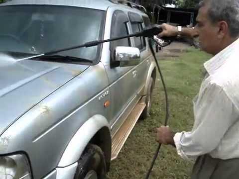 car wash, car service, car care, car washing station,car service point,car services,super wash