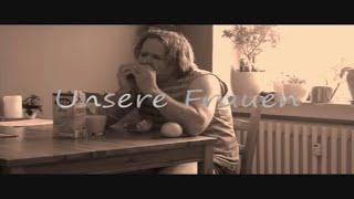 Lustiges Liebeslied über Unsere Frauen Zum Frauentag Und Muttertag, Lustige Lieder Von Thomas Koppe