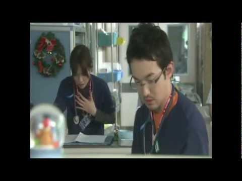 ドラマ/映画 心臓発作を起こすシーン Drama/Movie heart attack scenes