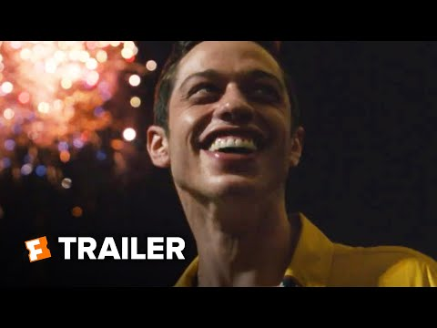 The King Of Staten Island Trailer #1 (2020) | Movieclips Trailers