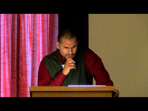 Challenging Authority: A Symposium in Honor of Derrick Bell - Panel #1