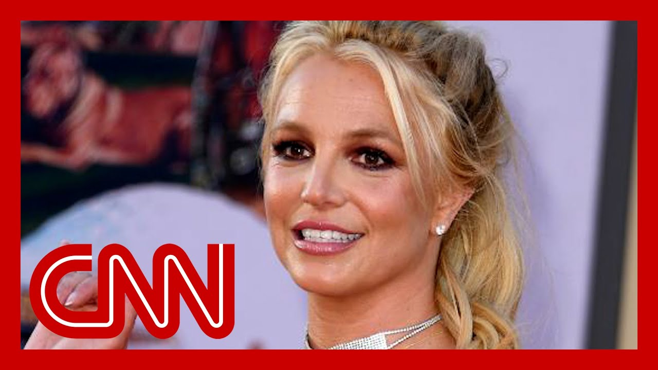 Britney Spears' father petitions to end her conservatorship - CNN