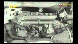 Oh Raja Ram Chale -  Bharat Milap