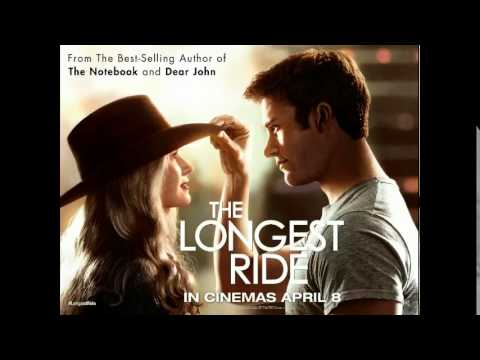 Blue Eyes – Middle Brother (The Longest Ride Soundtrack OST)
