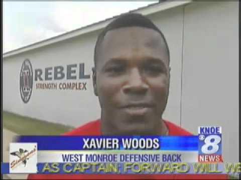 Sports   KNOE 8 News; KNOE TV; KNOE com