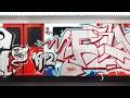 England - London • Skore • Tenam • 2014 (Tribute to Fyre)