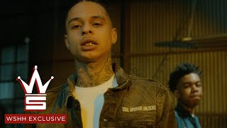 "Lil Mexico - ""No Warning"" feat. Lil Poppa (Official Music Video - WSHH Exclusive)"