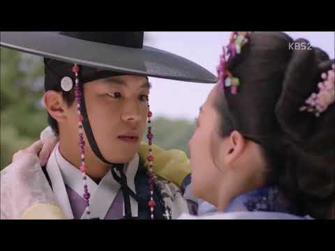 Queen for Seven Days  Lee Yeok & Chae kyung ♥Mv