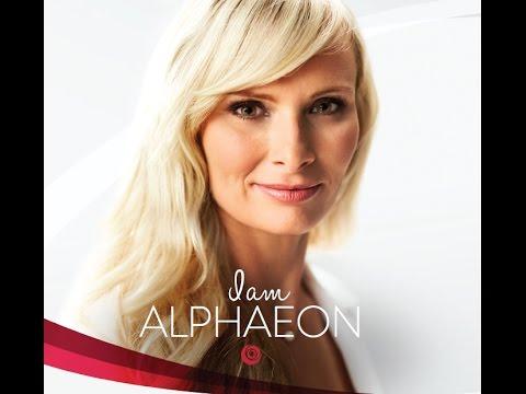 Jill Fichtel, MD, Dermatologist - Procedures we offer