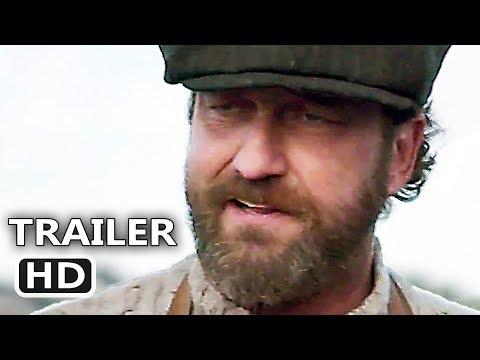 the-vanishing-official-trailer-(2019)-gerard-butler,-thriller-movie-hd