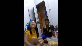 Download Video Bude sabil MP3 3GP MP4