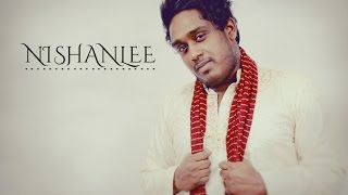 Yedo - Nishanlee feat. Haripriya & Jigunnamaan