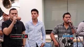 Virlan Garcia Ft. Enigma Norteño - Esperando Mi Juicio (En Vivo 2017)
