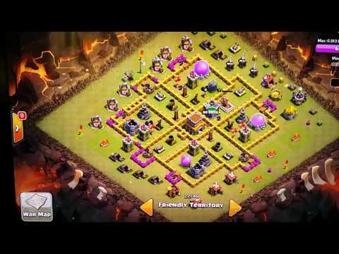 HSC Clan Pro vs. bd royals