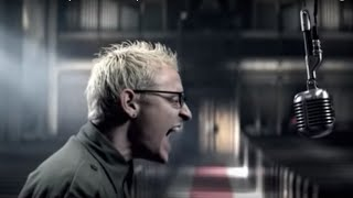 Linkin park numb vocals only (official music video)