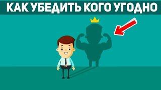 видео 5 причин начать бизнес, когда вам 20-30 лет