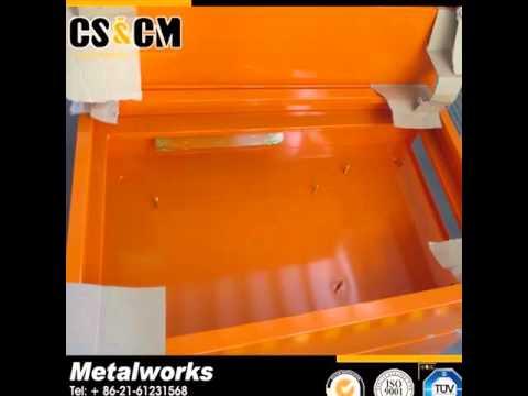 wrought iron brackets fabrication,metal shelf support fabrication,decorative wall shelf fabrication