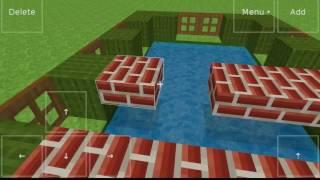 Мастер Minecraft [ Видео # 2 ] Строим пляж на лето(Ставьте лайки и подписывайтесь на канал . Расписание видео : Будни = 1 видео . Выходные = 2 видео ., 2016-10-08T09:04:07.000Z)