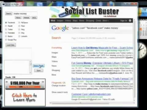 social-network-sites-leads-unlimited-free-leads