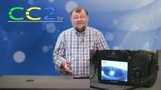 CC2tv SSE_01 Sommer-Sonder-Erklärstück Temperatur