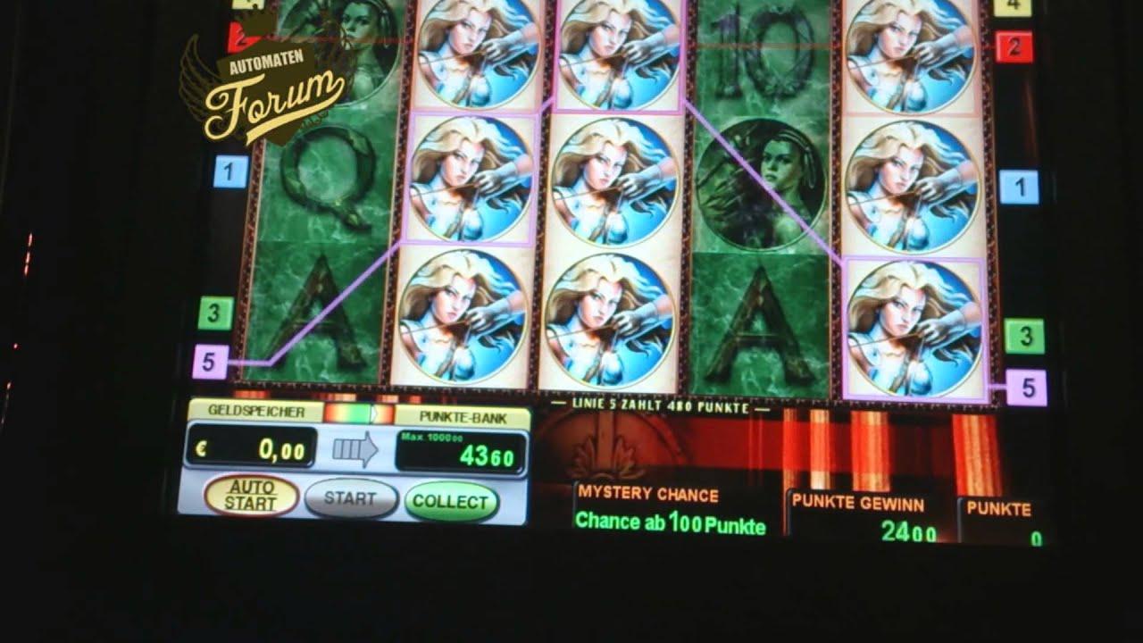 Starke7 Casino