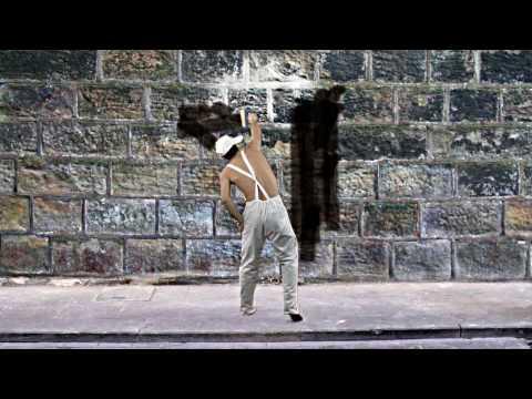Gli Atroci - Pennellen (video ufficiale)