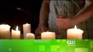 The Vampire Diaries Season 3 Episode 06 Trailer Court VOSTFR
