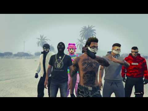 gta-5-online-motorcycle-parkour-the-comeback-is-real