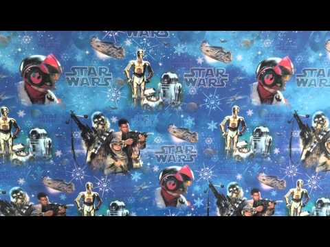 wars essays star wars essays
