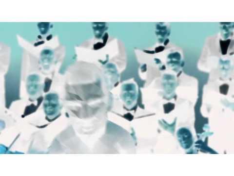 'Shia LaBeouf' Live - Rob Cantor {G Major} - YouTube